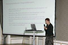 margit_schratzenstaller_gender_budgeting_tagung_organisationsentwicklung_2007.jpg