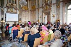 salzburger-frauenbericht-praesentation-publikum-2013-organisationsentwicklung-gender-studies.jpg