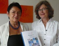 boehm_buchinger_solution_sozialforschung_gender_studies1.jpg
