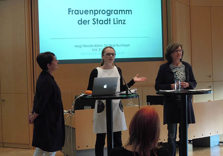 frauenprogramm-linz-schobesberger-buchinger-gender-studies